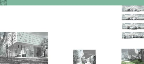 layout_sem03_project.indd.pdf